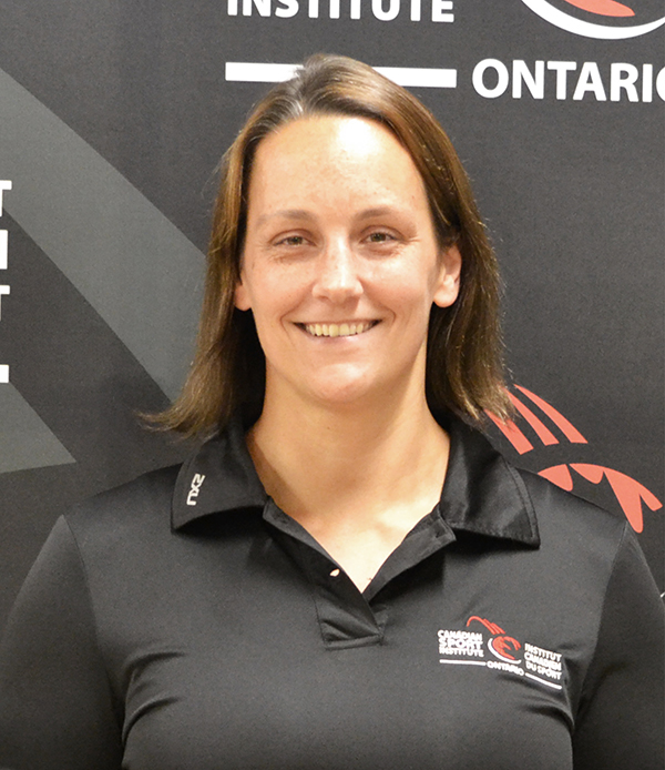Sport medicine sport therapy csio developing - Pan am pool public swimming hours ...