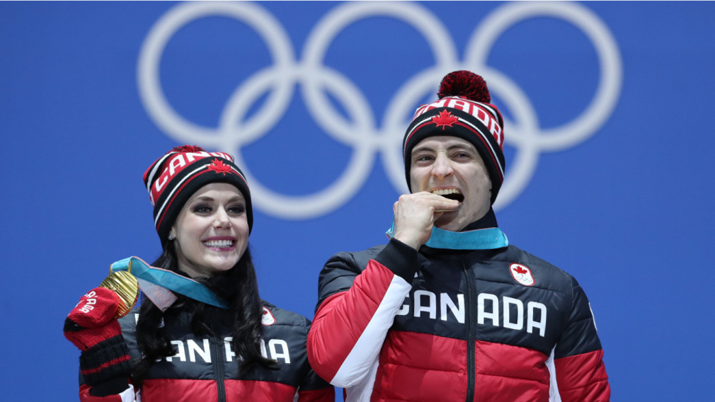 PYEONGCHANG (February 20, 2018) – Here is what you need to know about Team Canada at the end of Day 11 at the Olympic Winter Games PyeongChang 2018: