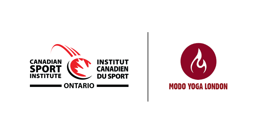 CSIO and Modo Yoga