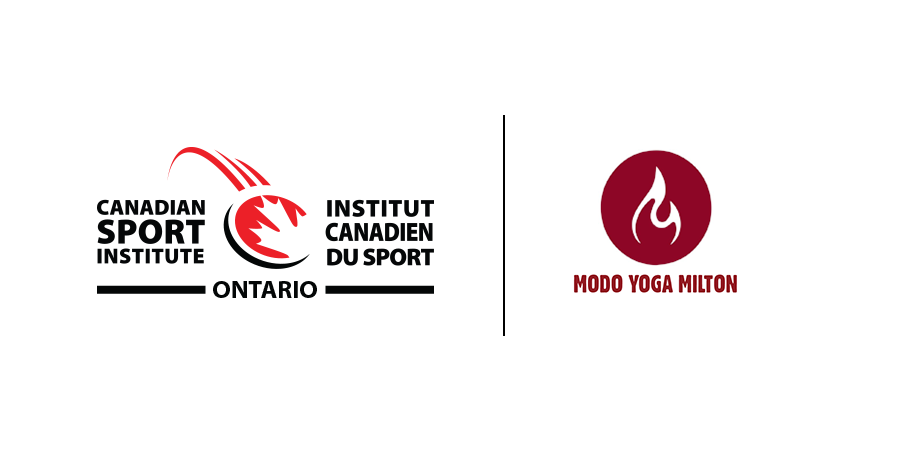 CSIO and Modo Yoga Milton