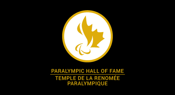 paralympic hall of fame