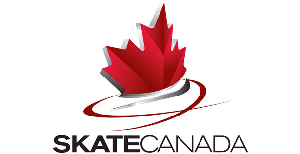 Image result for skate canada logo