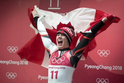 https://olympic.ca/team-canada-pyeongchang-2018-schedule/