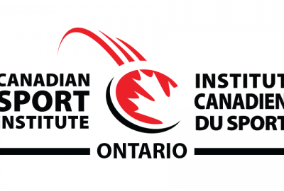 A look back: CSIO's Role Supporting Ontario Olympic and Paralympic Athletes Leading to Pyeongchang 2018