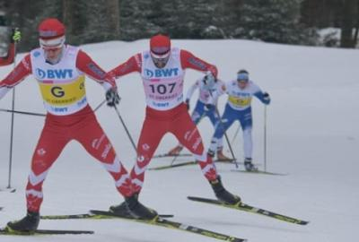 http://paralympic.ca/news-and-events/news/cross-country-canada-nominates-athletes-for-selection-to-canadian-paralympic