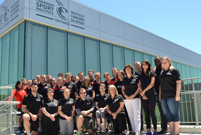 b sport and international development Beyond sport promotes, supports and celebrates the use of sport to address social issues in communities around the world we do this through global events, awards schemes and a year-round online network.