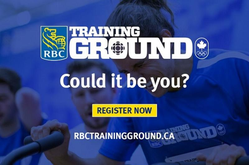 RBC Training Ground