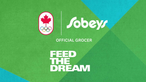 Feed the Dream Logo