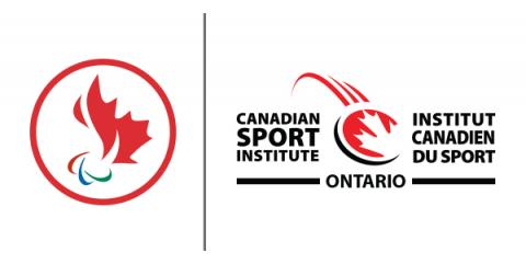 CPC and CSIO logos