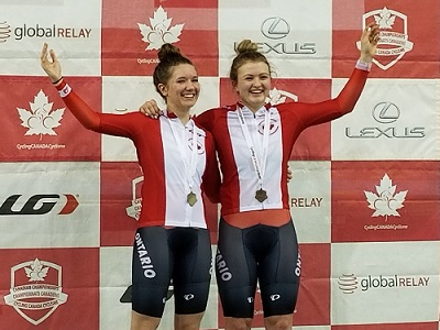 u19_women_team_sprint_gold_0.jpg